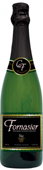 Espumante Natural Brut